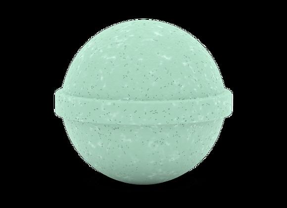 CBD Bath Bomb 100mg Restore (Blended scents)