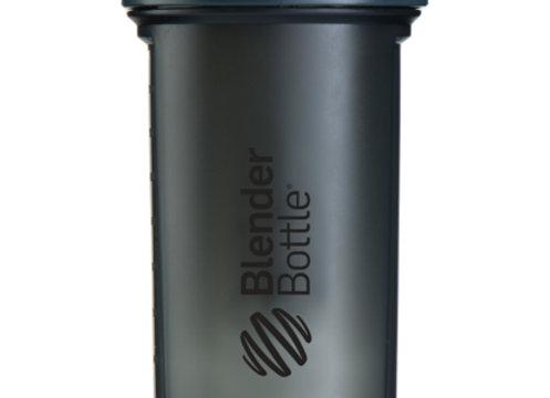 Blender Bottle 28 oz