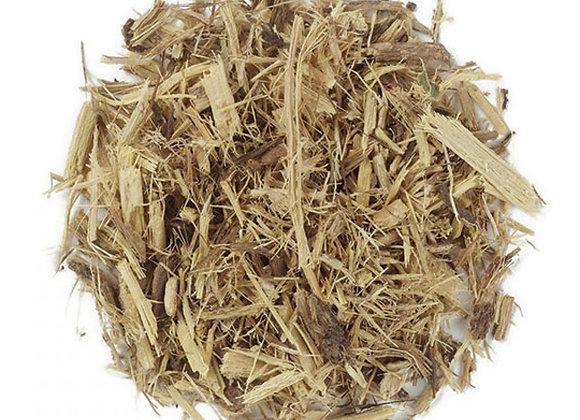 Licorice Root, Organic