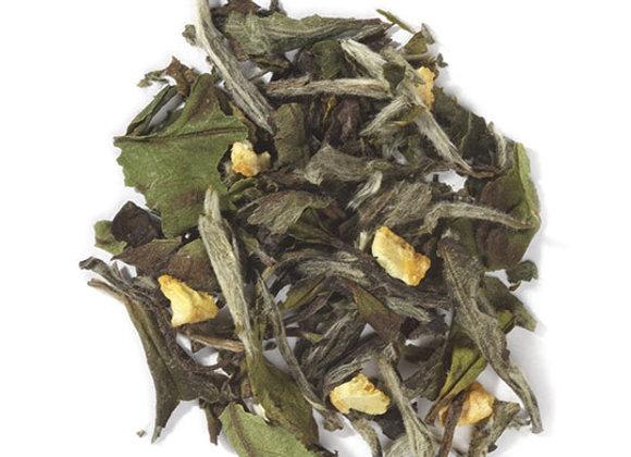 Tangerine White Tea