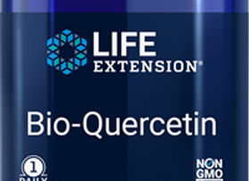 Bio-Quercetin, 30ct