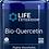 Thumbnail: Bio-Quercetin, 30ct