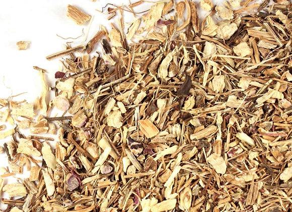 Echinacea Angustifolia, Root