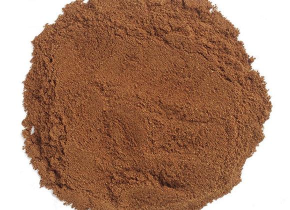 Vietnamese Cinnamon Powder, Organic