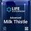 Thumbnail: Advanced Milk Thistle 60ct