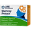 Thumbnail: Memory Protect, 36 day supply