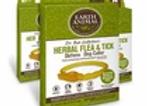 Herbal Flea & Tick Collar, MEDIUM