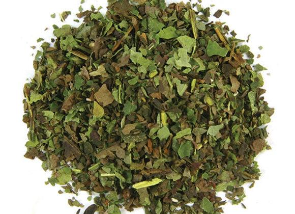 Goldenseal Leaf, Organic