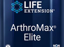 ArthroMax Elite, 30ct