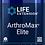 Thumbnail: ArthroMax Elite, 30ct