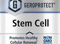 Stem Cell, 60ct