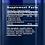 Thumbnail: Potassium Magnesium 60ct