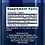 Thumbnail: Alpha Lipoic Acid with Biotin 60ct