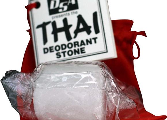 Thai Deodorant Stone