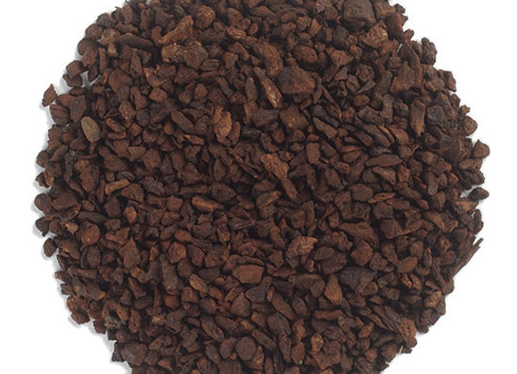Chicory Root Granules, Roasted, Organic
