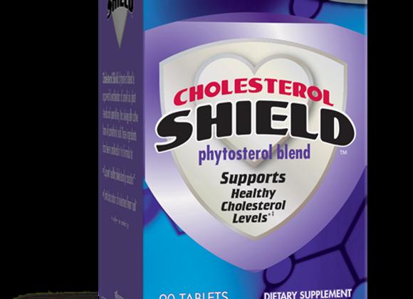 Cholesterol Shield, 90ct