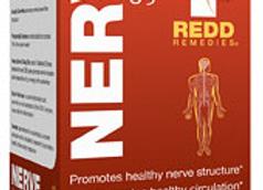 Nerve Shield 60ct