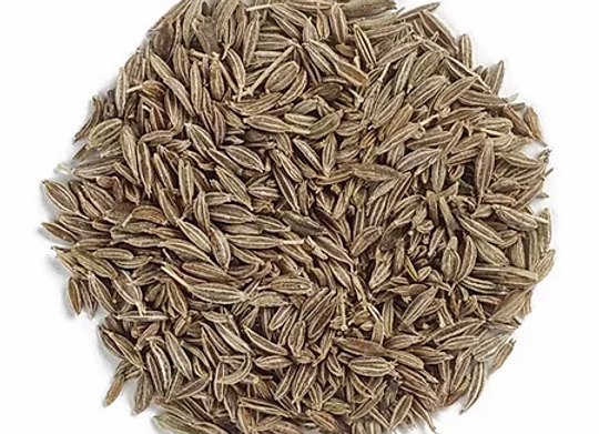 Cumin Seed, Organic