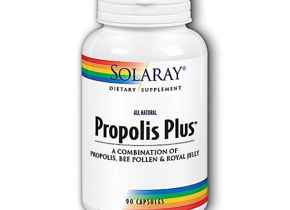 Propolis Plus, 90ct