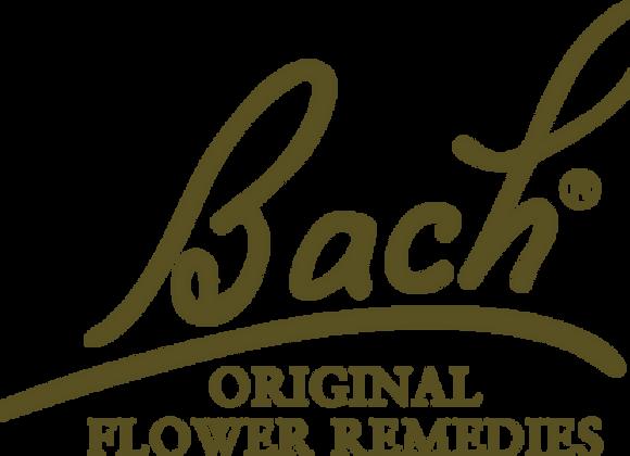 Bach Flower Remedy Blend