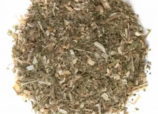 Blessed Thistle Herb, Organic