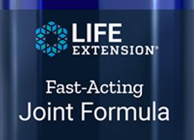 Joint Formula, 30ct
