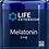 Thumbnail: Melatonin 3mg, 60ct