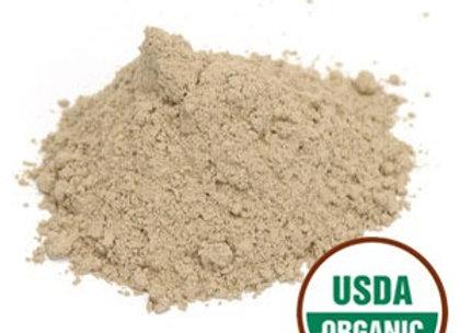 Irish Sea Moss Powder, Organic