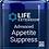 Thumbnail: Appetite Suppress LE