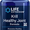 Thumbnail: Krill Healthy Join, 30ct