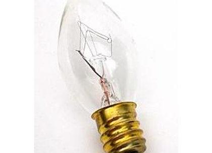Salt Lamp Replacement Bulb 25watt