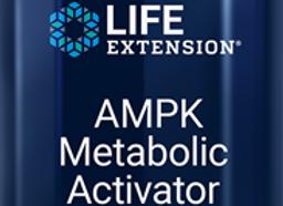 AMPK Metabolic Activator, 30ct