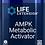 Thumbnail: AMPK Metabolic Activator, 30ct