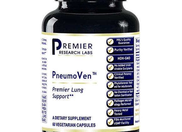 PneumoVen, 60ct
