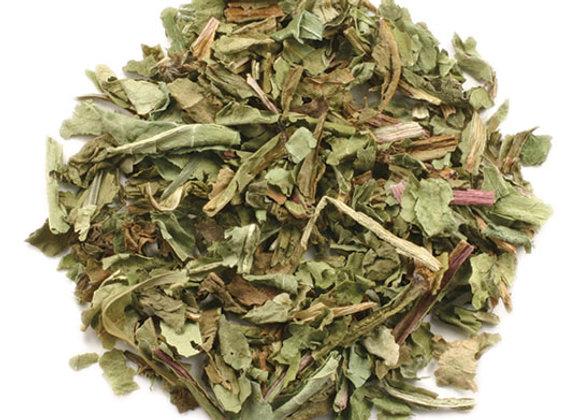 Dandelion Leaf, Organic