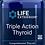 Thumbnail: Triple Action Thyroid, 60ct