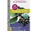 Thumbnail: Elderberry Syrup, Organic 4oz