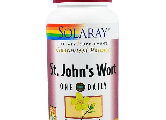 St John's Wort, 30ct