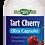 Thumbnail: Tart Cherry Ultra Capsules, 90ct