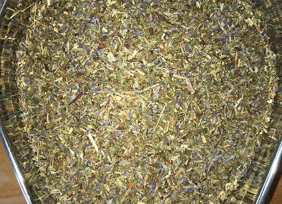 Vital Migraine Formula Tea Blend