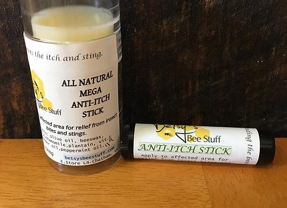 Anti-Itch Stick Large