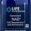 Thumbnail: NAD+ Cell Regenerator & Resveratrol, 30ct