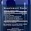 Thumbnail: Curcumin Elite Turmeric Extract 60ct