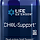 Thumbnail: CHOL-Support, 60ct