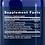 Thumbnail: Optimized Resveratrol, 60ct