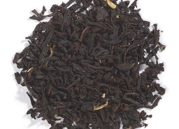 China Black Tea, Orange Pekoe