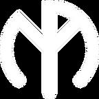 Perfect Logo WonB.png