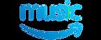 Amazonmusic.logo.png