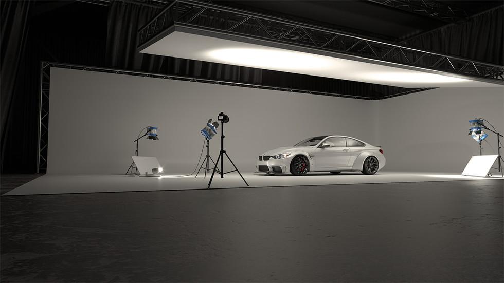 BMW M4 Enviroment Work in progress.jpg