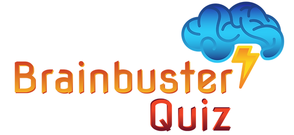 brainbuster 2020 logo (Small).png